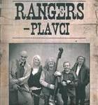 Rangers-Plavci na Lomnici