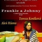 Frankie a Johnny v Tišnově 2014