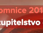 Ustanovující zasedání nedopadlo v Lomnici nejlépe