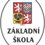 Spádovost základních škol v Tišnově